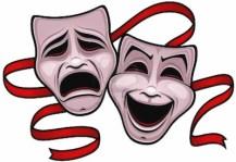 maschere-teatro