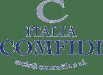 logo_comfidi