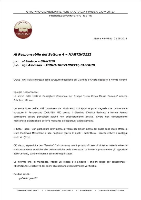 188-16-martinozzi-messa-a-terra-giardino