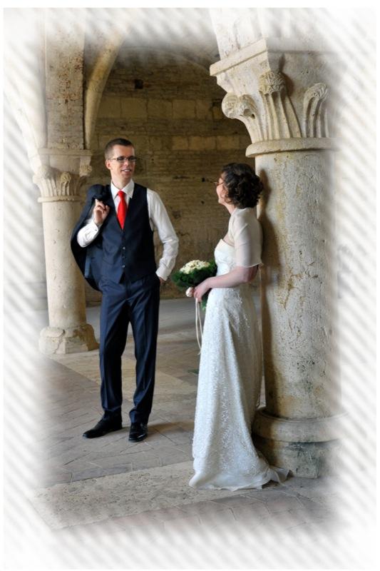 foto_matrimoni_22