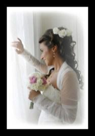 foto_matrimoni_27