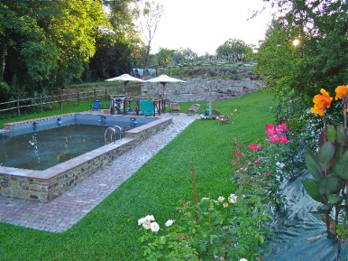 giarlinga_piscina