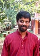 Dr Sankar