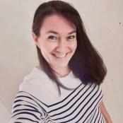 Isabelle Martin-Serva