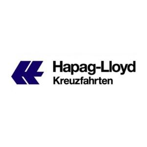 hapag_kreuzfahrt