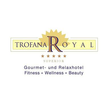 Trofana_logo