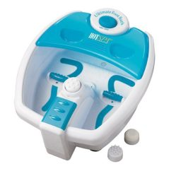 Image result for foot spa machine
