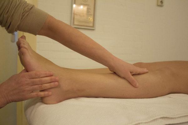voetreflexologie, celien van dalen, reflex zwolle, voetreflextherapie