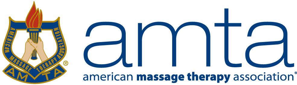 American Massage Therapy Association Elects National Board, MASSAGE Magazine