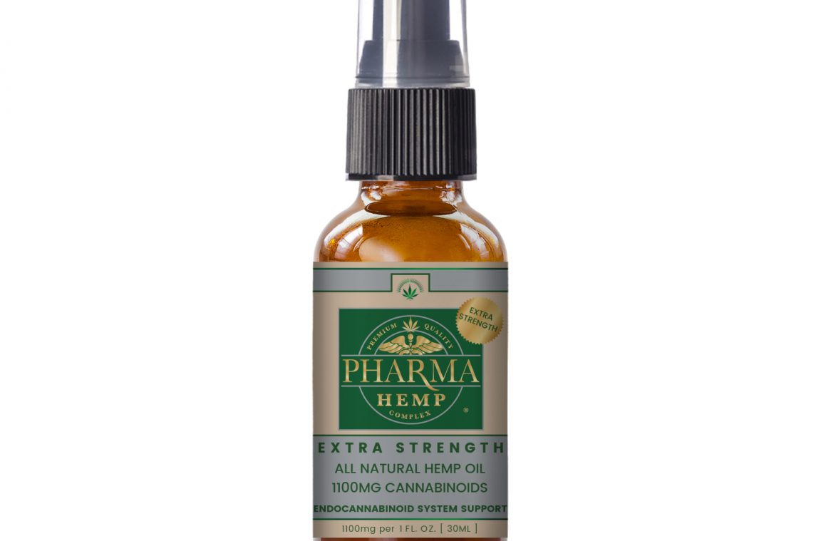 Best Herbal Products Skin Care