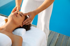 Embrace Your Role as Touch Educator We can now tell our customers exactly why massage makes them feel good. Read More »