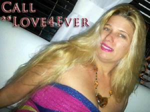 Deborah-Burlet-Daoud Psychic Miami Beach