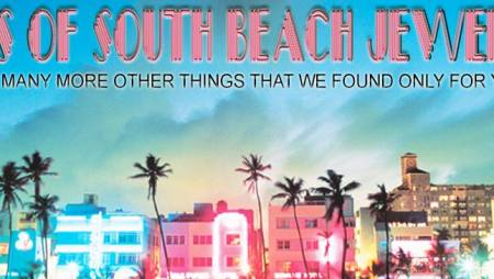 NEW Our Live Ebay Store Listings Sins of South Beach Jewelry