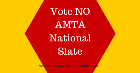 Vote NOAMTA NationalSlate-1-1