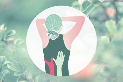 Massage shiatsu à Vendôme