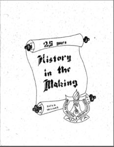 history of AMTA