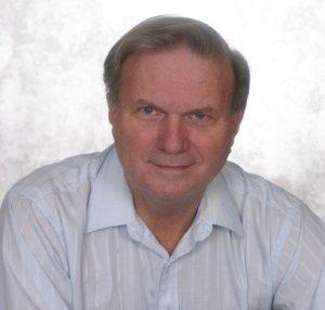 Jim Peltier