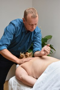 Deep Tissue Massage, Lomi Lomi massage
