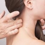 Massaggio e dolore: un nuovo approccio al dolore per noi massaggiatori