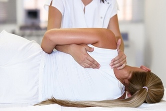 osteopatía quiropráctico tarragona