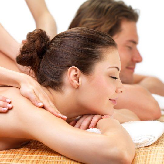 masajes a parejas tarragona
