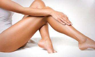 depilación femenina reus