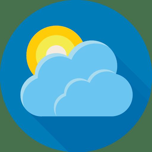 Weather Forecast Massa Lubrense