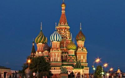 Recomendaciones para Russia 2018