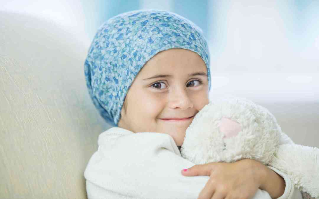Día contra el Cáncer Infantil: ¿qué es la leucemia?