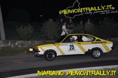 """Archiviato il """"Conrero"""" 2012"""