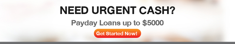 tips to get pay day advance lending product instantly