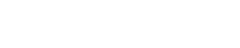 fast cash personal loans bad credit