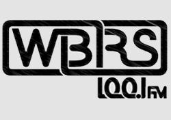 WBRS-FM