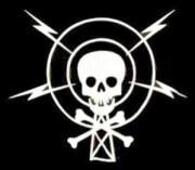 pirate-300x261