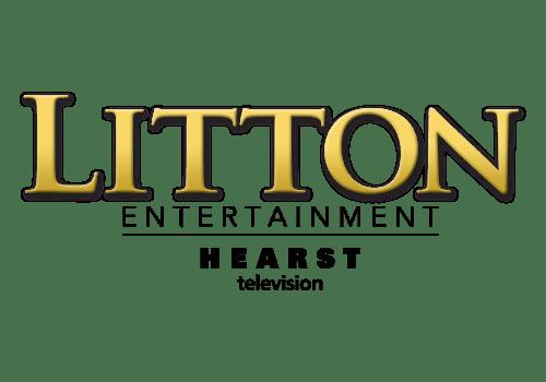 Litton Entertainment