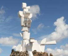 Los CACT reflexionan sobre el papel de los Museos en las sociedades contemporáneas