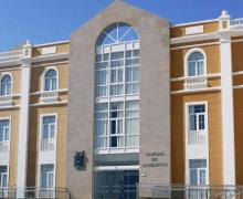 El Cabildo de Lanzarote suprime la comisión en la compra de entradas por Internet para todos sus eventos culturales