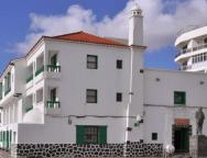 La UNED de Lanzarote convoca 18 plazas de tutor/a para el próximo curso 2018/19