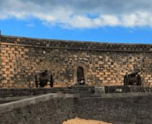 La capital celebra el Día del Museo con una jornada de puertas abiertas en el Museo de Historia de Arrecife