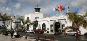 El Ayuntamiento de Arrecife publica la convocatoria de subvenciones de Acción Social 2018