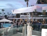 El Cabildo y Turismo Lanzarote felicitan al Hotel La Isla y el Mar por los premios recibidos en Fitur en materia de sostenibilidad e innovación