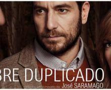 'El hombre duplicado', uno de los montajes teatrales más esperados de la temporada 2017, llega a la Península Ibérica