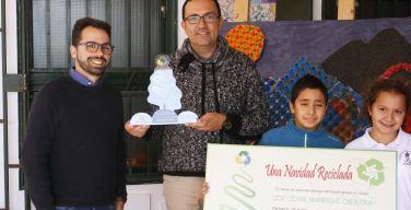 el-cabildo-de-lanzarote-entrega-los-premios-del-concurso-escolar-una-navidad-reciclada-2