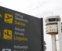 TUI Nordic lanzará el próximo invierno un vuelo directo semanal entre el aeropuerto sueco de Malmö y Lanzarote