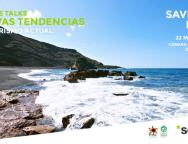 """Turismo Lanzarote y Minube organizan su primer encuentro """"Minube Talks"""" en la isla con ponentes de alto nivel"""