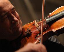 Maurizio Barboro y Gernot Winischhofer abren la Primavera Musical Yaiza