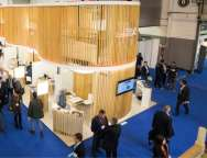 Canarias, presente en Seafood Expo Global, el mayor mercado mundial de productos pesqueros