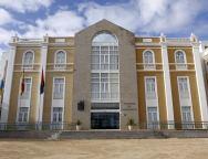 El Cabildo de Lanzarote convoca las ayudas anticipadas al transporte para estudios oficiales fuera de la isla