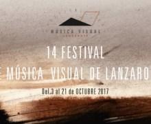 El Festival de Música Visual de Lanzarote regresa tras quince años de ausencia con una programación que incluye a Nils Peter Molvaer y Jóhann Jóhannsson, entre otros