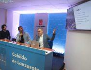 La WTM 2017 constata que el mercado británico mantiene su estabilidad y fortaleza en Lanzarote